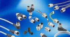 防水连接器的防水材料出产公司行业现状